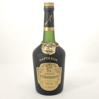 ヘネシー ナポレオン 700ml(ブランデー)
