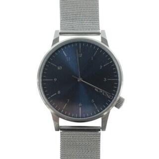 KOMONO. 腕時計 メンズ(その他)