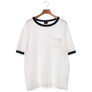 PULP Tシャツ・カットソー メンズ(Tシャツ/カットソー(半袖/袖なし))