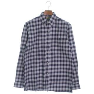 その他 カジュアルシャツ メンズ(シャツ)