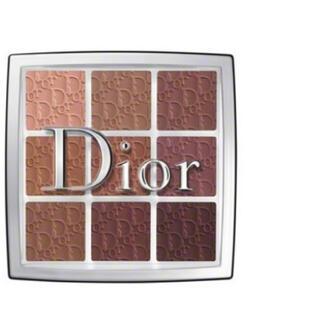 Dior - ディオール バックステージ リップ パレット 001