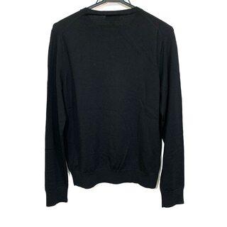 コーチ(COACH)のコーチ 長袖セーター サイズXS レディース(ニット/セーター)