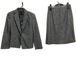 アンタイトル(UNTITLED)のアンタイトル スカートスーツ サイズ2 M(スーツ)
