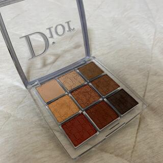 Dior - ディオール アイシャドウ