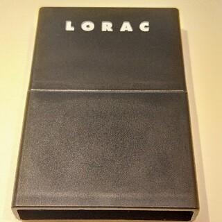 Lorac - 新品未使用 ロラック アイシャドウ