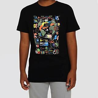 NIKE - ジュニア Tシャツ ナイキ スポーツウェア 130cm