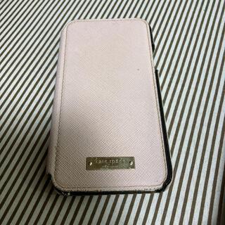 ケイトスペードニューヨーク(kate spade new york)のケイトスペード iPhone iPhoneケース 最低価格 300(iPhoneケース)