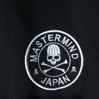 マスターマインドジャパン(mastermind JAPAN)のマスターマインド (パーカー)
