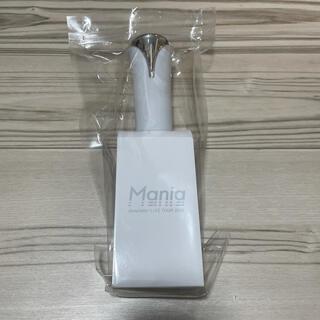 Johnny's - SnowMan ペンライト mania 27