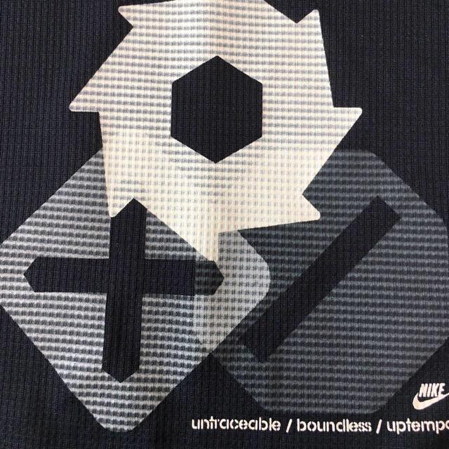 NIKE(ナイキ)のNIKE  DRI-FIT  Tシャツ メンズのトップス(Tシャツ/カットソー(半袖/袖なし))の商品写真