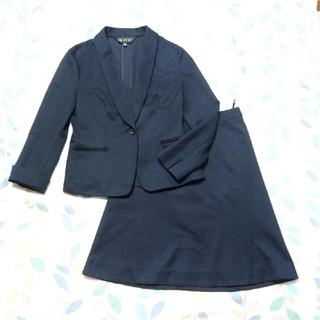 インディヴィ(INDIVI)の5号〈インディヴィ〉スーツ(スーツ)