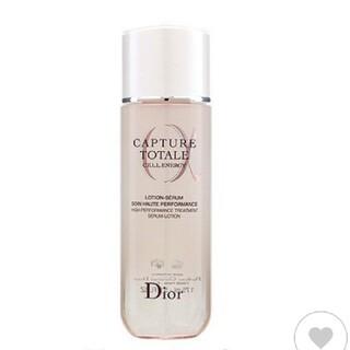 Christian Dior - Dior カプチュール トータル セル ENGY ローション  175ml (化