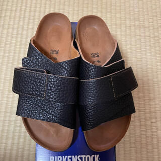 BIRKENSTOCK - ビルケンシュトック キョウト