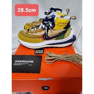 NIKE - Nike × Sacai × Jean Paul Gaultier