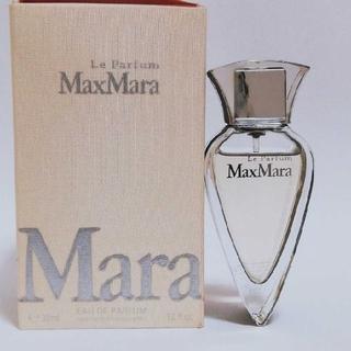 Max Mara - 廃盤 MaxMara マックスマーラ ル パルファム オードパルファム 30ml
