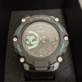 G-SHOCK - G-SHOCK GA-2200M-1AJF 国内正規品