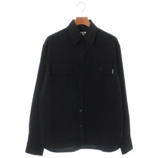 Marni - MARNI カジュアルシャツ メンズ