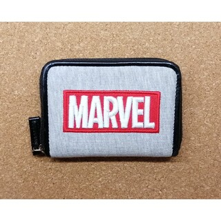 マーベル(MARVEL)のMARVEL 財布(財布)