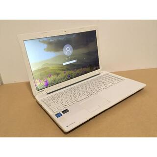 東芝 - Toshiba dynabook PAEX353KSVW カスタム可能