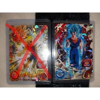 スーパードラゴンボールヒーローズ abs-03