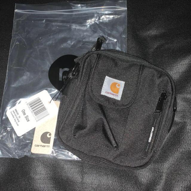 carhartt(カーハート)のCarhartt カーハート ショルダーバッグ メンズのバッグ(ショルダーバッグ)の商品写真