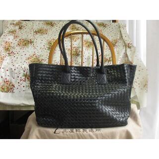土屋鞄製造所 - 土屋鞄◆ニッティング・メッシュトートL