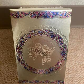 カネボウ(Kanebo)のミラノコレクションオードパルファム2020(香水(女性用))