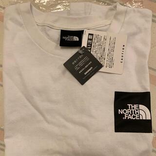 THE NORTH FACE - ノースフェイス GOLDWIN 白色 TシャツM the north face