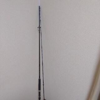 シマノ コルトスナイパーSS S96MH