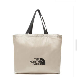 THE NORTH FACE - THE NORTH FACE ノースフェイス トートバッグ