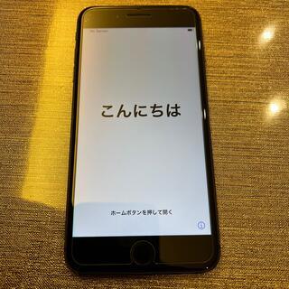 iPhone - iPhone8Plus 64G SIMフリー