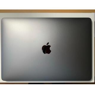 MAC - MacBook Pro ( M1 2020 512GB 16GB) 超美品