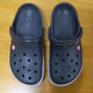 crocs - 新品未使用 crocs