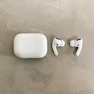Apple - Air Pods Pro /Apple純正品