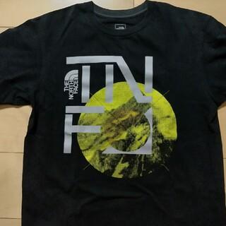 THE NORTH FACE - ザ・ノースフェイス  メンズ  Sサイズ  Tシャツ