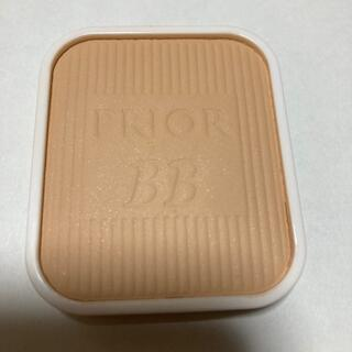 PRIOR - プリオール美つやBBパウダリー  オークル3