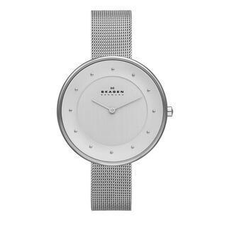 スカーゲン(SKAGEN)のSKAGEN GITTE SKW2140I(腕時計)