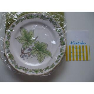 Noritake - ノリタケ となりのトトロ パン皿 17㎝ プレート皿