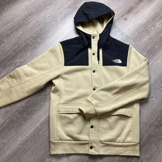 THE NORTH FACE - THE NORTH FACE ノースフェイス パーカー アウター