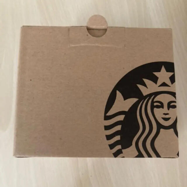 Starbucks Coffee(スターバックスコーヒー)のレア☆スターバックス 海外限定マグカップ インテリア/住まい/日用品のキッチン/食器(グラス/カップ)の商品写真