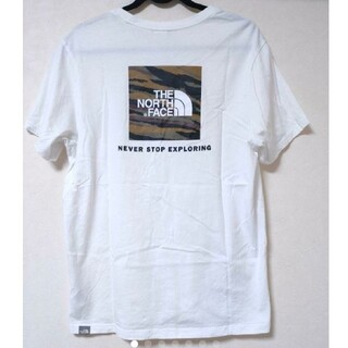 THE NORTH FACE - ☆THE NORTH FACE☆Tシャツ