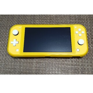Nintendo Switch - 任天堂スイッチ  Nintendo Switch Lite
