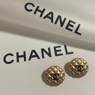 CHANEL - 2個セット CHANEL ボタン