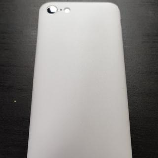 iPhone - iPhone8 MQ792J/A 64GB