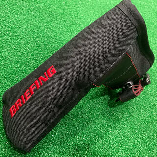 BRIEFING - ブリーフィング パターカバー Bシリーズ