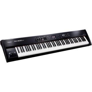 ローランド(Roland)のRoland RD300-NX 電子ピアノ 88鍵(電子ピアノ)