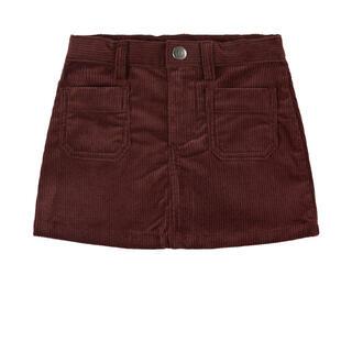 ボンポワン(Bonpoint)のbonpoint スカート 6a(スカート)