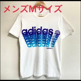 adidas - アディダスオリジナルTシャツ