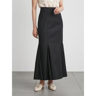 Lily Brown - lilybrown 新品マーメイドスカート
