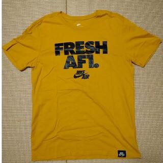 NIKE - NIKE  AF1 Tシャツ